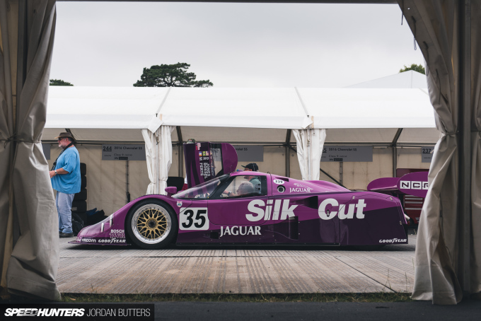 Goodwood FOS 2018 by Jordan Butters Speedhunters-0058