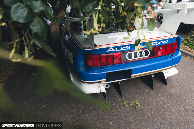Goodwood FOS 2018 by Jordan Butters Speedhunters-9897