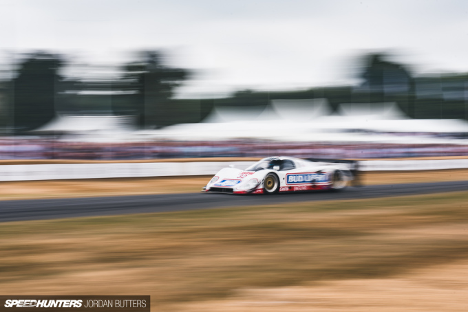 Goodwood FOS 2018 by Jordan Butters Speedhunters-0284