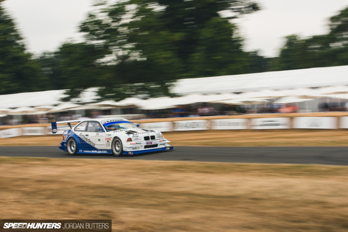 Goodwood FOS 2018 by Jordan Butters Speedhunters-9540