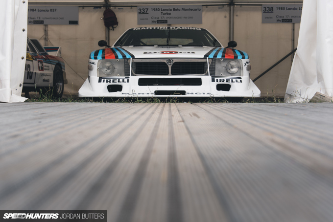 Goodwood FOS 2018 by Jordan Butters Speedhunters-0414