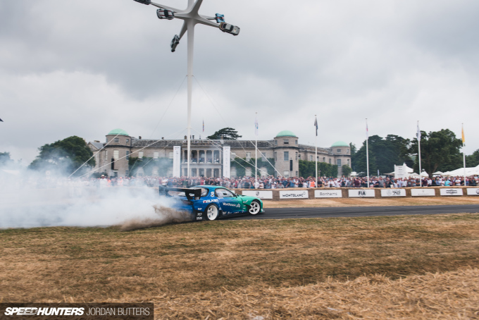 Goodwood FOS 2018 by Jordan Butters Speedhunters-0378