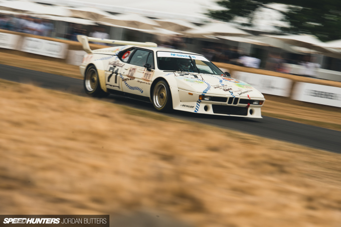 Goodwood FOS 2018 by Jordan Butters Speedhunters-9564
