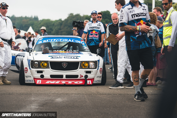 Goodwood FOS 2018 by Jordan Butters Speedhunters-9514