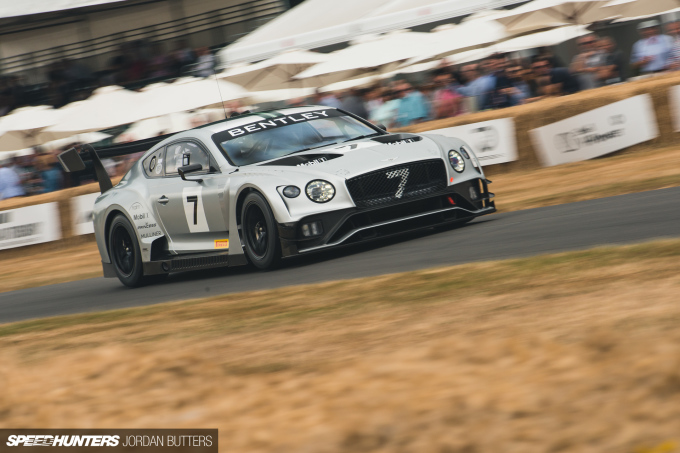 Goodwood FOS 2018 by Jordan Butters Speedhunters-9606