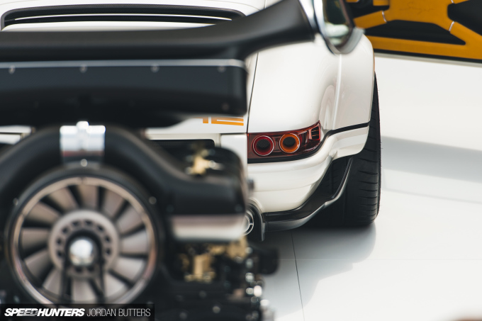 Goodwood FOS 2018 by Jordan Butters Speedhunters-9719