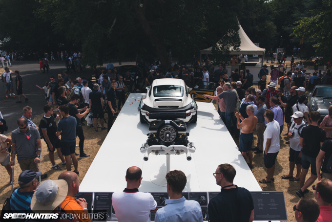 Goodwood FOS 2018 by Jordan Butters Speedhunters-0693
