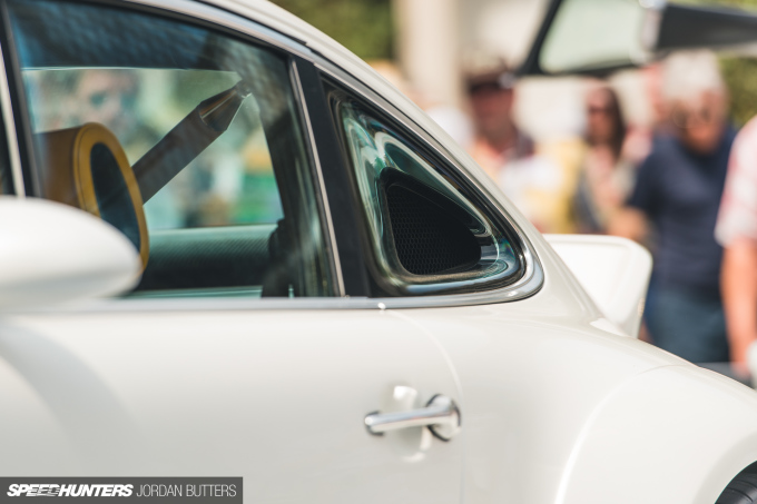 Goodwood FOS 2018 by Jordan Butters Speedhunters-9700