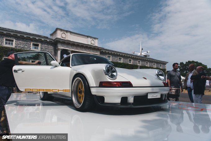 Goodwood FOS 2018 by Jordan Butters Speedhunters-0679