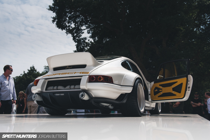 Goodwood FOS 2018 by Jordan Butters Speedhunters-0665