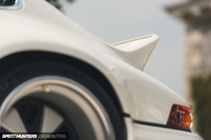 Goodwood FOS 2018 by Jordan Butters Speedhunters-9686