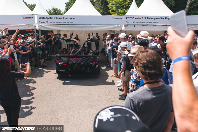 Goodwood FOS 2018 by Jordan Butters Speedhunters-1822