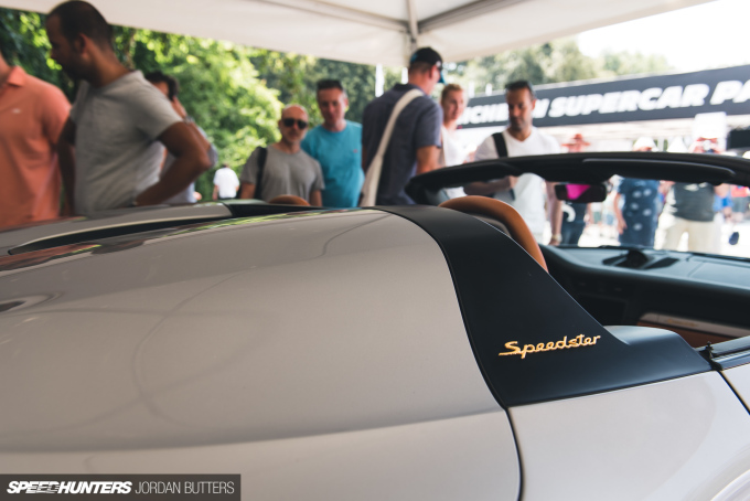 Goodwood FOS 2018 by Jordan Butters Speedhunters-1805