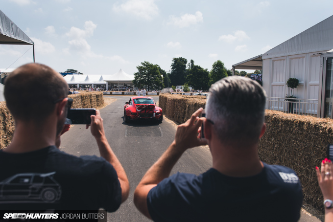 Goodwood FOS 2018 by Jordan Butters Speedhunters-1794