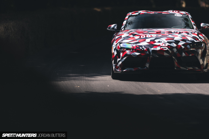 Goodwood FOS 2018 by Jordan Butters Speedhunters-1707