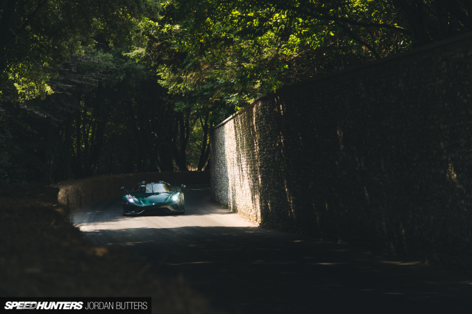 Goodwood FOS 2018 by Jordan Butters Speedhunters--4