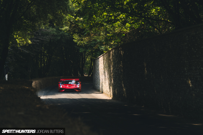 Goodwood FOS 2018 by Jordan Butters Speedhunters--5
