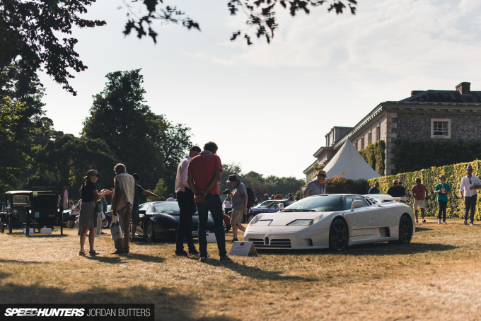 Goodwood FOS 2018 by Jordan Butters Speedhunters-1192