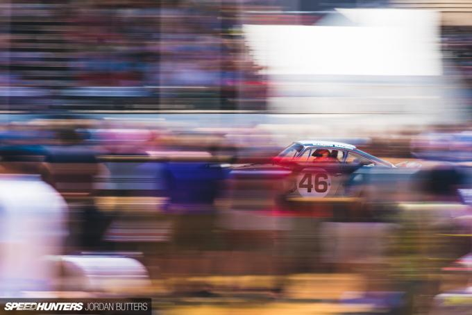 Goodwood FOS 2018 by Jordan Butters Speedhunters-1984