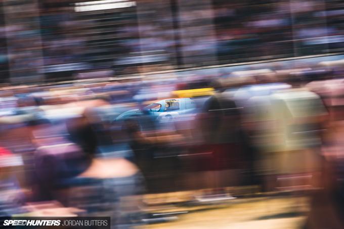 Goodwood FOS 2018 by Jordan Butters Speedhunters-2009