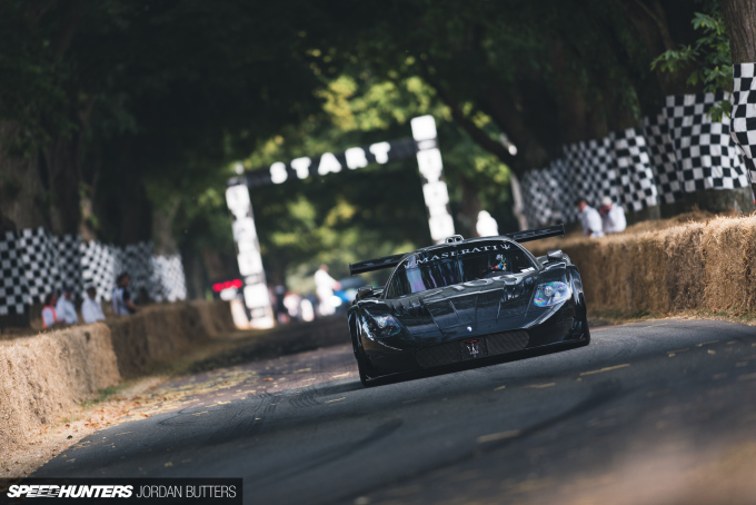 Goodwood FOS 2018 by Jordan Butters Speedhunters-0840