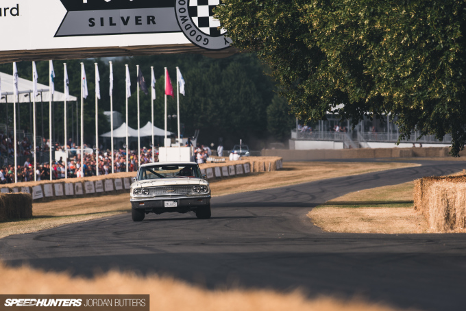 Goodwood FOS 2018 by Jordan Butters Speedhunters-1388