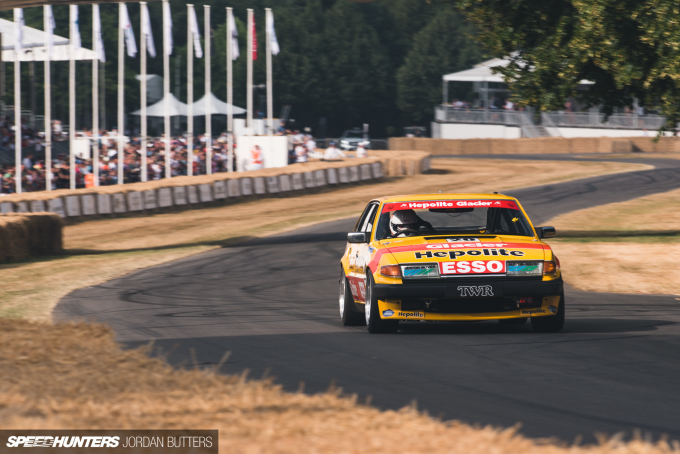 Goodwood FOS 2018 by Jordan Butters Speedhunters-1412