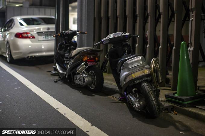 shibuya_lowriders_dino_dalle_carbonare_01