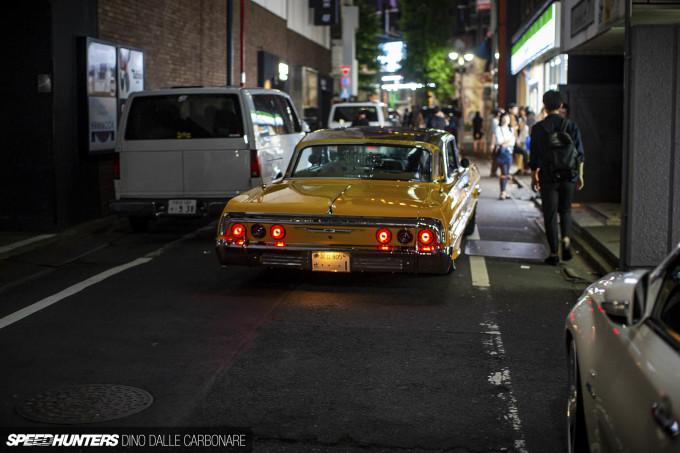 shibuya_lowriders_dino_dalle_carbonare_03