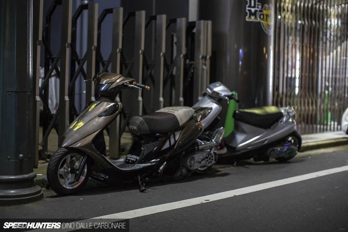 shibuya_lowriders_dino_dalle_carbonare_04