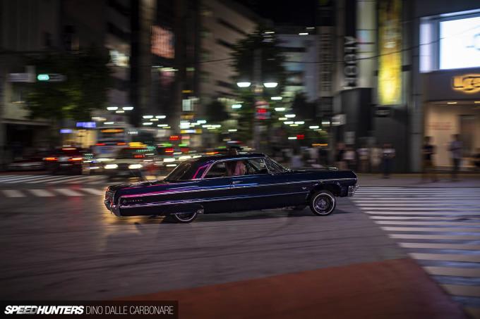 shibuya_lowriders_dino_dalle_carbonare_19