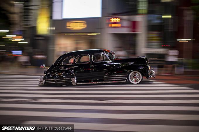 shibuya_lowriders_dino_dalle_carbonare_20