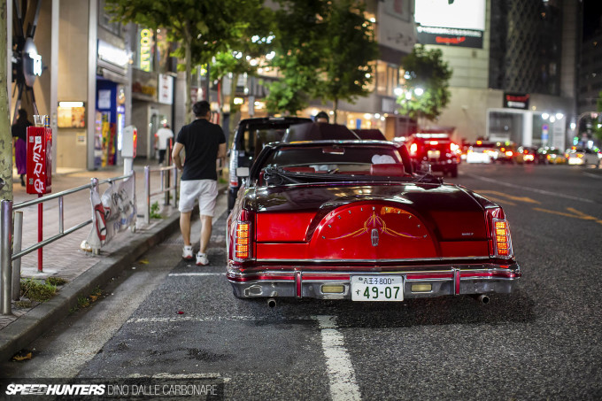 shibuya_lowriders_dino_dalle_carbonare_28