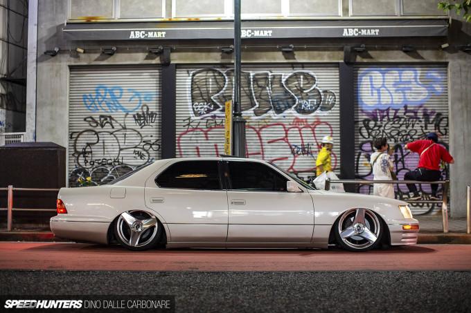 shibuya_lowriders_dino_dalle_carbonare_29