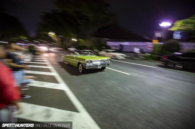 shibuya_lowriders_dino_dalle_carbonare_40