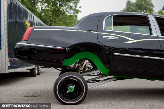 breaking-down-lowrider-hoppers-dave-thomas-9