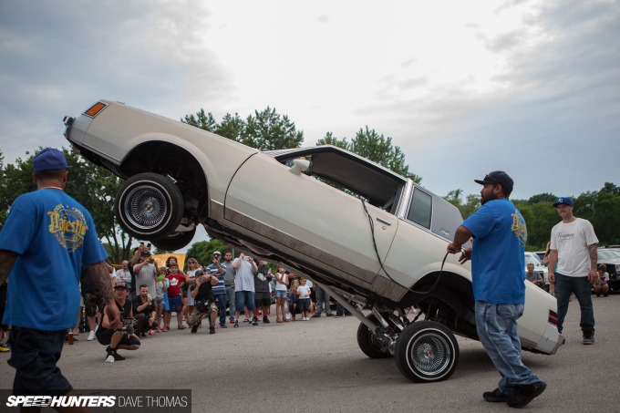 breaking-down-lowrider-hoppers-dave-thomas-13