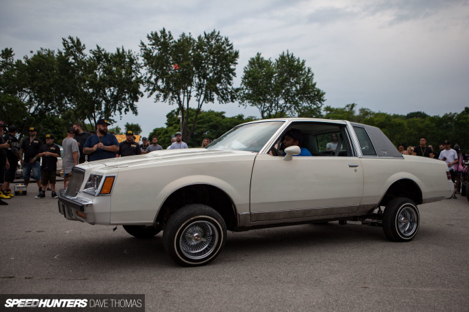 breaking-down-lowrider-hoppers-dave-thomas-14