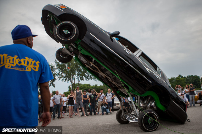 breaking-down-lowrider-hoppers-dave-thomas-18