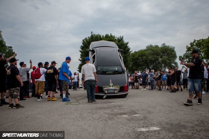 breaking-down-lowrider-hoppers-dave-thomas-19