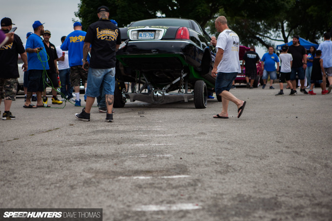 breaking-down-lowrider-hoppers-dave-thomas-20