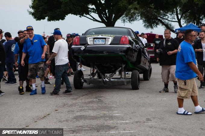 breaking-down-lowrider-hoppers-dave-thomas-22