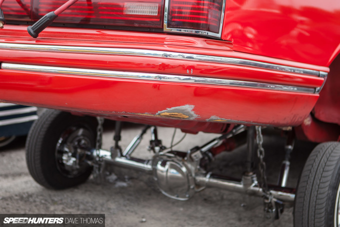 breaking-down-lowrider-hoppers-dave-thomas-26