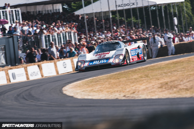 Goodwood FOS 2018 by Jordan Butters Speedhunters-3132
