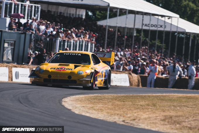 Goodwood FOS 2018 by Jordan Butters Speedhunters-3124