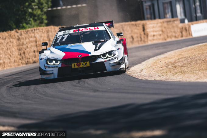 Goodwood FOS 2018 by Jordan Butters Speedhunters-3100