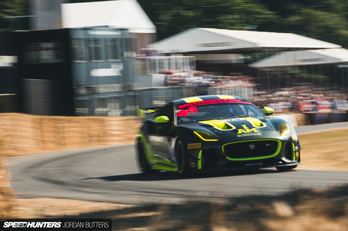 Goodwood FOS 2018 by Jordan Butters Speedhunters-0156