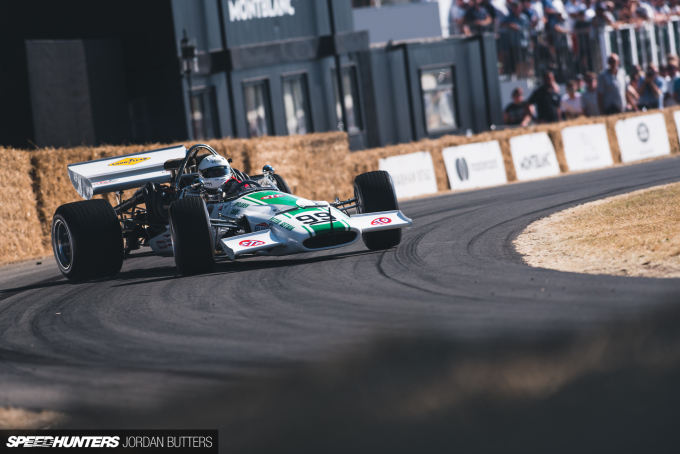 Goodwood FOS 2018 by Jordan Butters Speedhunters-3086