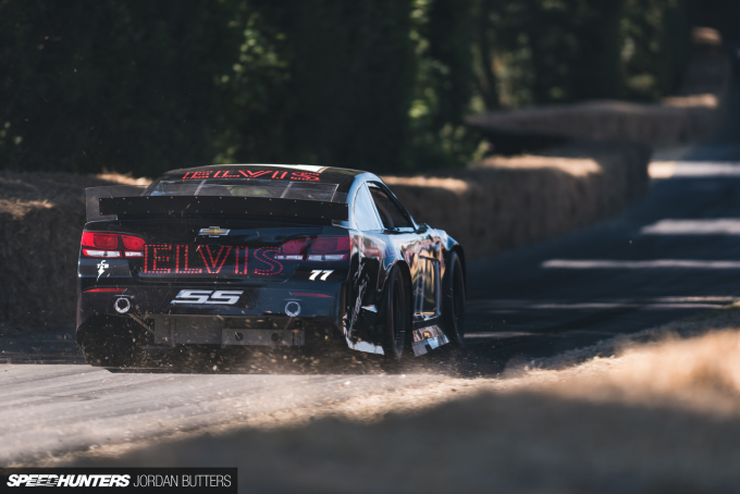 Goodwood FOS 2018 by Jordan Butters Speedhunters-3072