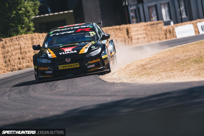 Goodwood FOS 2018 by Jordan Butters Speedhunters-3062